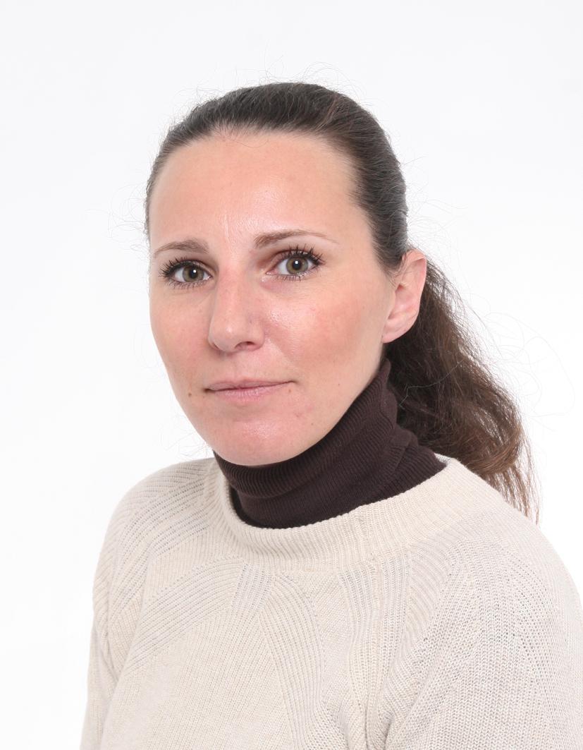 Axelle RAVIN - GOULAY