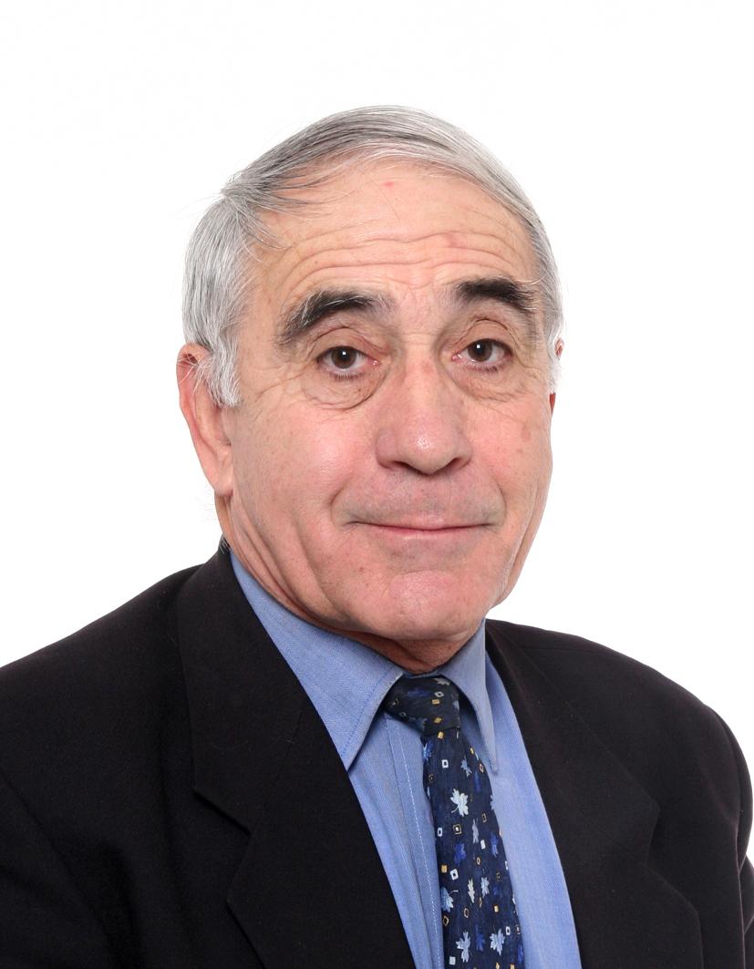 Jean COMBALBERT - VERNIS