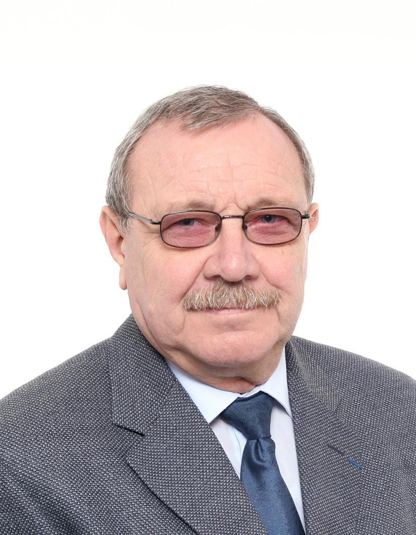 Jean Marie DALLENNE