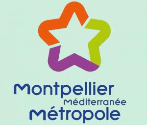 MONTPELLIER_MEDITERRANEE_METROPOLE[1]