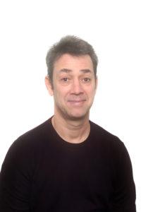 Jean Noël AUDIN