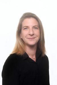 Céline PINTARD