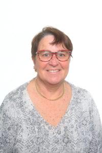 Martine BOSCHETTO