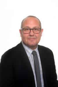Laurent ESPINASSE